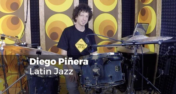 Diego Pinera