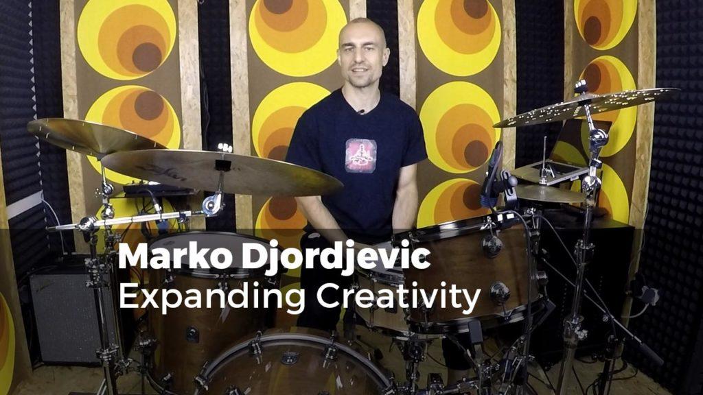 Marko Djordjevic