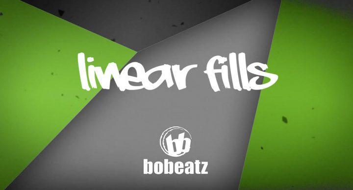 Linear Fills drumtrainer.online