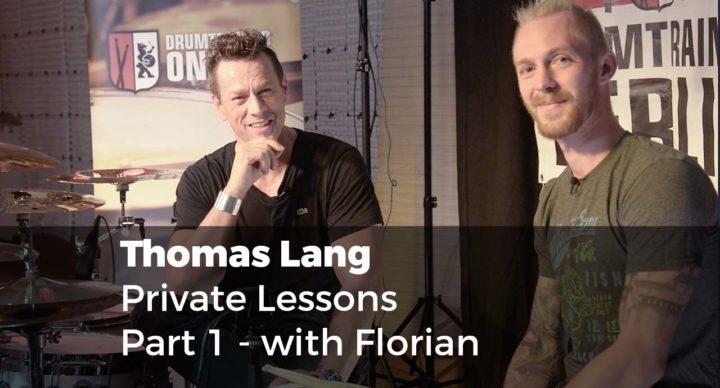 Thoams_Lang_private_lesson_flo