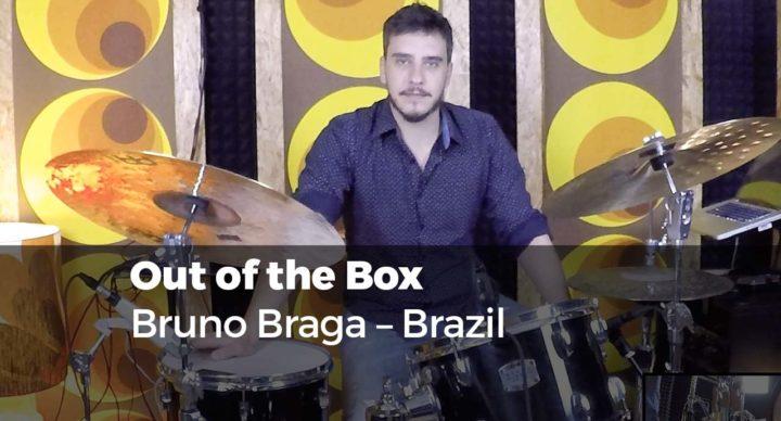 Kurs Bruno Braga