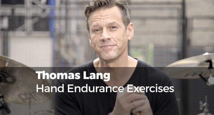 Thomas_Lang_Hand_Endurance_Exercises