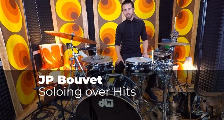 jp-bouvet_soloing_over_Hits