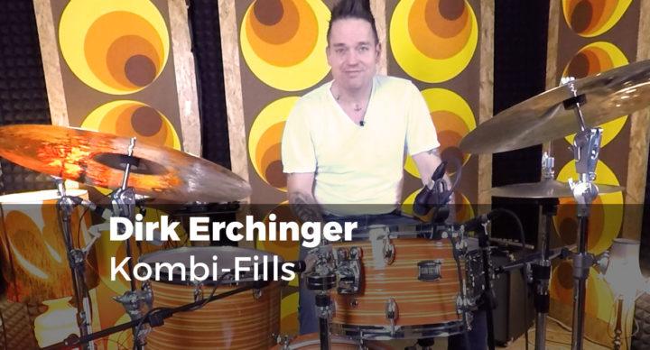 Kombi Fills - Dirk Erchinger